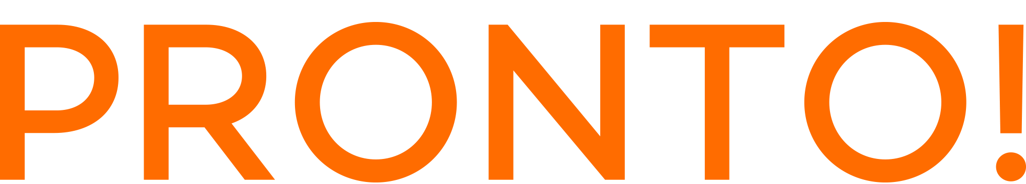 2020, UN AÑO