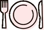 icono restaurantes